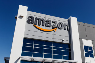 Amazon to hire 3,000 new employees in the Czech Republic for Christmas season