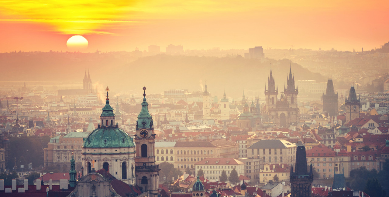 Czech morning news in brief: top headlines for March 31, 2021