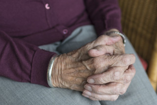 Update: Residents of Czech senior homes won't face hefty fines if they refuse a COVID-19 test