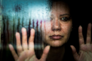 Domestic violence during lockdown: Where to seek help and how to support a loved one