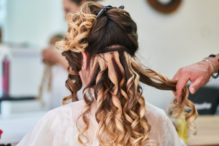 The 12 best foreigner-friendly hair salons in Prague as hand-picked by locals