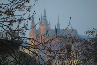 Czech morning news in brief: Top stories for Dec. 17, 2020
