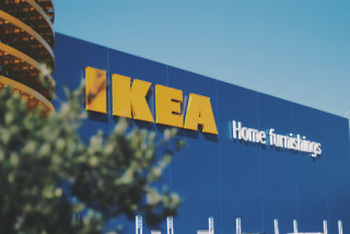 IKEA to open new design studio for kitchens and bathrooms in Prague