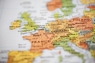 Czech Republic amends Covid-19 testing rules for returning travelers