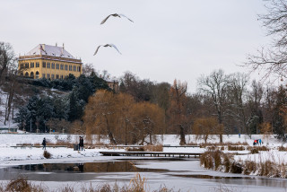 Czech morning news in brief: top stories for Jan. 18, 2021