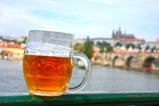 World Beer Index 2021: Czech Republic drinks more beer than any other nation