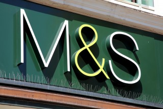 Marks & Spencer will double frozen-food offerings for Czech Republic upon reopening
