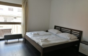 Apartment for rent, 2+1 - 1 bedroom, 87m<sup>2</sup>