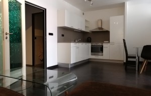 Apartment for rent, 2+1 - 1 bedroom, 77m<sup>2</sup>