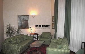 Apartment for rent, 2+kk - 1 bedroom, 65m<sup>2</sup>