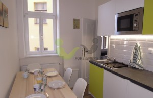 Apartment for rent, Flatshare, 9m<sup>2</sup>