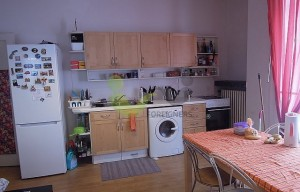 Apartment for rent, Flatshare, 20m<sup>2</sup>