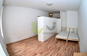 Apartment for rent, Flatshare, 55m<sup>2</sup>