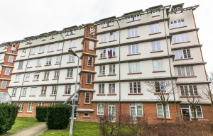 Apartment for sale, 4+1 - 3 bedrooms, 164m<sup>2</sup>
