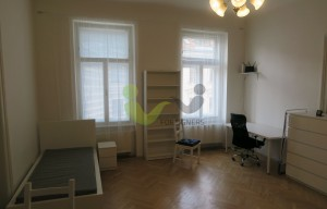 Apartment for rent, Flatshare, 31m<sup>2</sup>