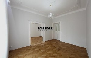 Apartment for rent, 4+1 - 3 bedrooms, 140m<sup>2</sup>