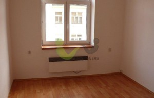 Apartment for rent, 2+1 - 1 bedroom, 55m<sup>2</sup>