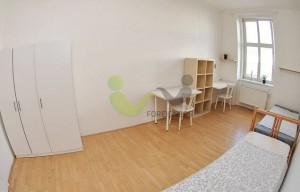 Apartment for rent, Flatshare, 14m<sup>2</sup>