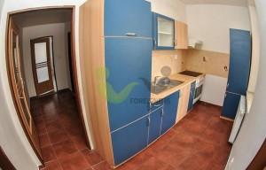 Apartment for rent, Flatshare, 24m<sup>2</sup>