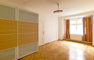 Apartment for rent, 3+kk - 2 bedrooms, 88m<sup>2</sup>