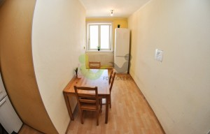 Apartment for rent, Flatshare, 12m<sup>2</sup>