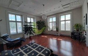 Apartment for rent, 3+1 - 2 bedrooms, 145m<sup>2</sup>