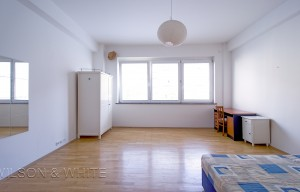 Apartment for rent, 3+1 - 2 bedrooms, 97m<sup>2</sup>