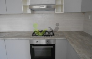 Apartment for rent, Flatshare, 13m<sup>2</sup>