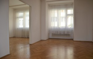 Apartment for rent, 3+1 - 2 bedrooms, 91m<sup>2</sup>