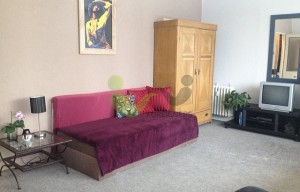 Apartment for rent, 3+1 - 2 bedrooms, 78m<sup>2</sup>
