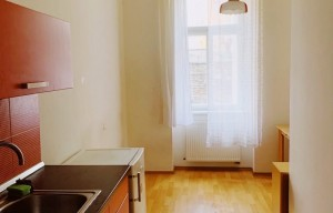 Apartment for rent, 1+1 - Studio, 40m<sup>2</sup>