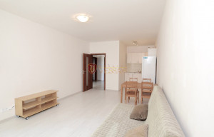 Apartment for sale, 2+kk - 1 bedroom, 58m<sup>2</sup>