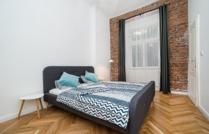 Apartment for sale, 3+kk - 2 bedrooms, 67m<sup>2</sup>