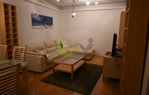 Apartment for rent, 3+kk - 2 bedrooms, 75m<sup>2</sup>