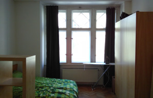 Apartment for rent, Flatshare, 25m<sup>2</sup>