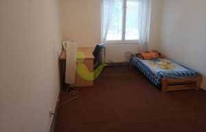 Apartment for rent, Flatshare, 17m<sup>2</sup>