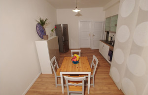 Apartment for rent, Flatshare, 19m<sup>2</sup>