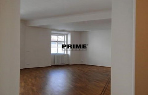 Apartment for rent, 4+1 - 3 bedrooms, 170m<sup>2</sup>