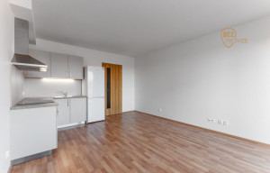Apartment for rent, 1+KK - Studio, 37m<sup>2</sup>