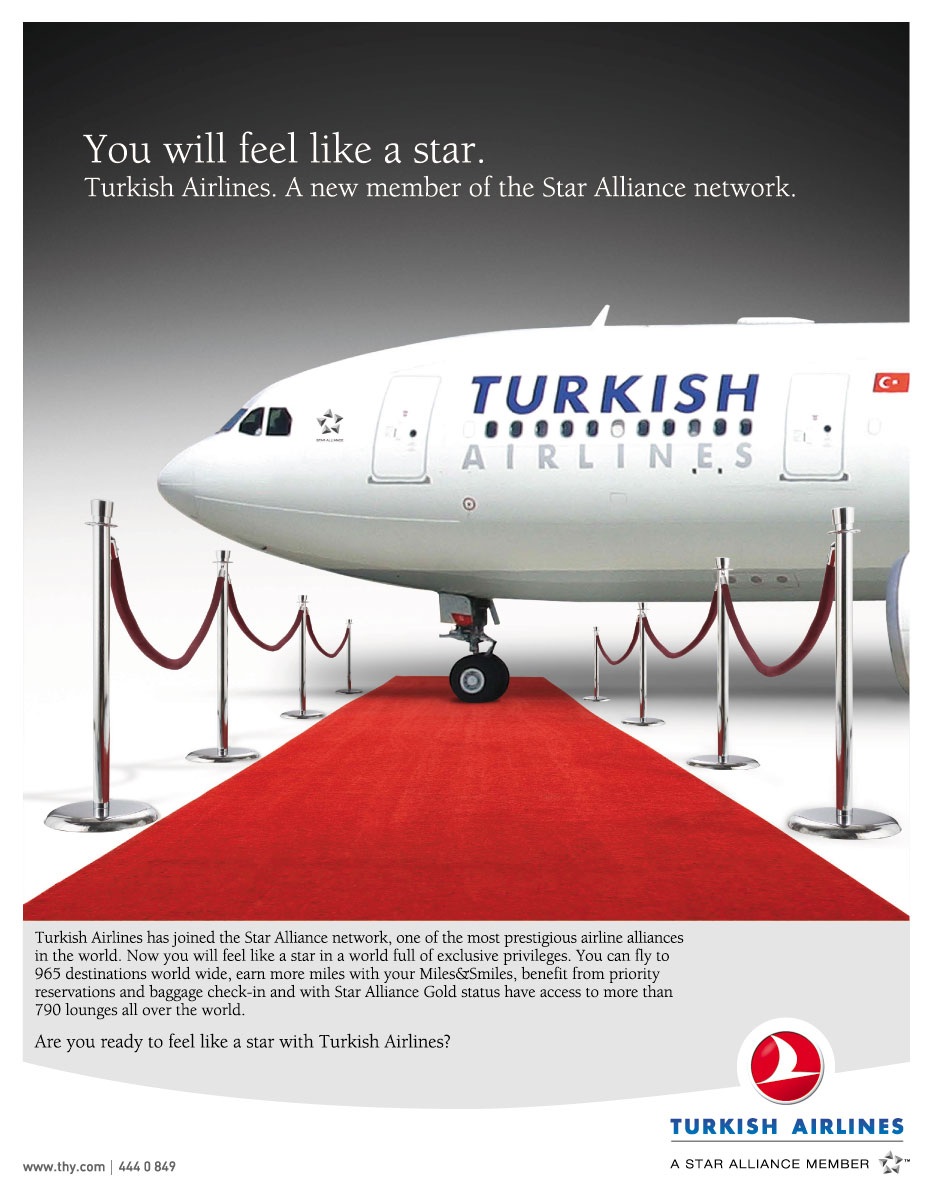 marketing led of turkish airlines 2018/7/21 this airline and airport code search engine provides an official source for codes assigned by iata  official directory of iata codes used by airlines and airports, including iata 3-letter and 2-letter codes iataorg homepage about us careers search policy.