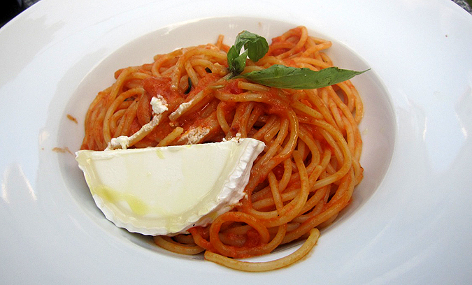 http://www.expats.cz/resources/Peperoncino011.jpg