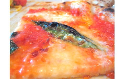 ambiente-pizza-nuova-10.jpg