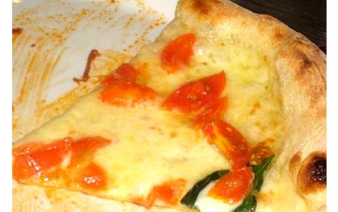ambiente-pizza-nuova-16.jpg