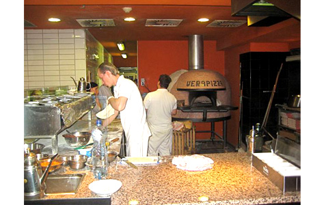 ambiente-pizza-nuova-6.jpg