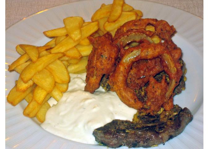 https://www.expats.cz/resources/baang-steak-675.jpg