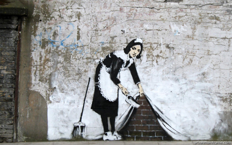 http://www.expats.cz/resources/banksy1-00.jpg