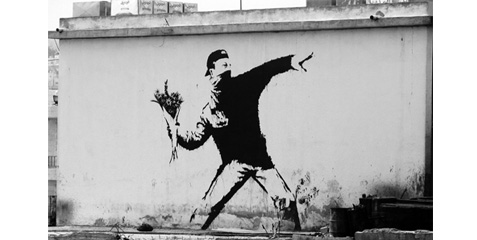 http://www.expats.cz/resources/banksy2-00.jpg