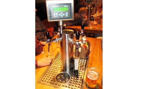https://www.expats.cz/resources/beer-factory-2.jpg