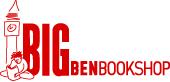 https://www.expats.cz/resources/bigben-logo-book-reviews.jpg