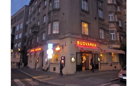 budvarka-01.jpg (477×300)